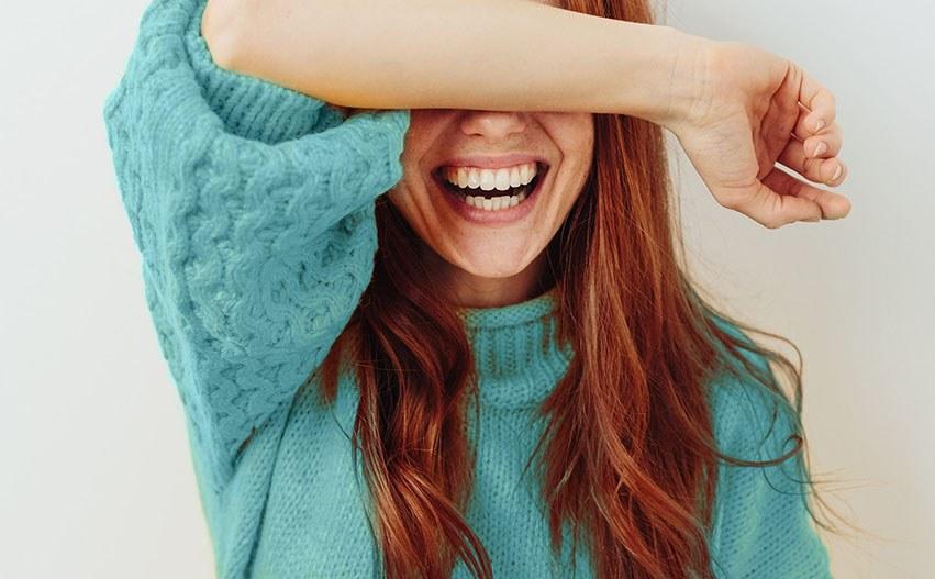Curiosidades sobre la Odontologia
