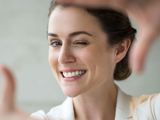 aparatos de ortodoncia